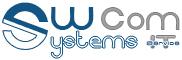 SW Com Systems